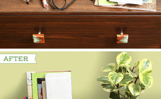 clutter clutter everywhere 5 tricks to fight the mess, cleaning tips, storage ideas