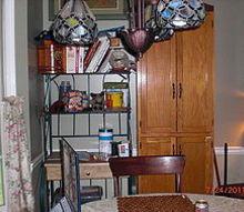 kitchen design ideas needed, home decor, kitchen design, Pantry