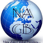 New Age Global Builders