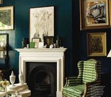 deep teal paint color blue peacock by sherwin williams, living room ideas, painted furniture