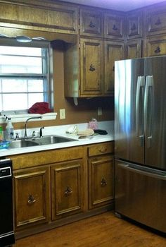 diy kitchen renovation, diy, home improvement, kitchen backsplash, kitchen design, kitchen island
