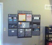 organization, organizing