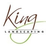 King Landscaping