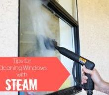 how to wash windows, cleaning tips, windows
