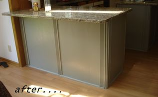 diy kitchen updates more, diy, kitchen design