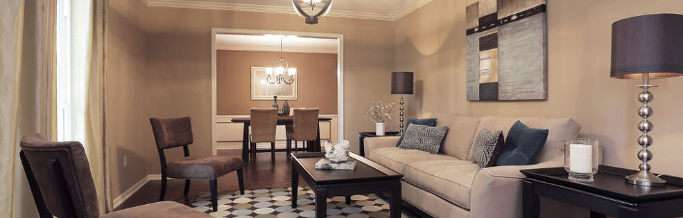Redesign Etc. Home Staging cover photo