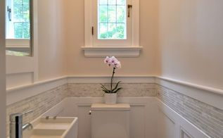 3 tips for small bathrooms, bathroom ideas, home decor, small bathroom ideas, Ottawa Design Build Firms Design Cube Inc