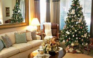 Pampered Kitty Tree Room Hometalk