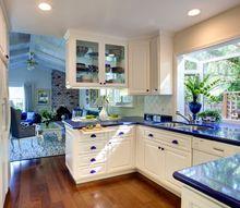 countertop options, countertops, home improvement