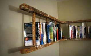 phillipmsr commented on the virtually staging properties blog about giving bookcases