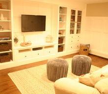 a basement update tour, basement ideas, doors, home decor