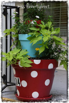 cute garden ideas, gardening