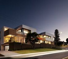 south perth home by matthews mcdonald architects, architecture