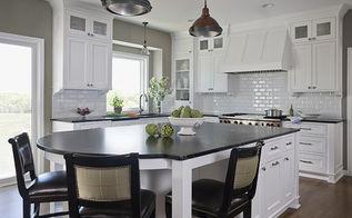 kitchen paint colors made simple, home decor, kitchen design, painting