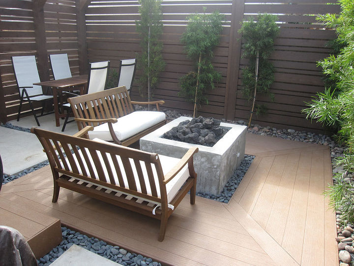 Pacificplasticsdecking Com Hometalk