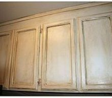 painting over oak cabinets without sanding or priming, chalk paint, kitchen cabinets, kitchen design, painted furniture, painting over oak cabinets without sanding or priming