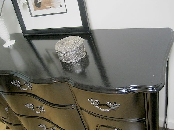 Shabby Or Fine Finish What S Your Look Hometalk