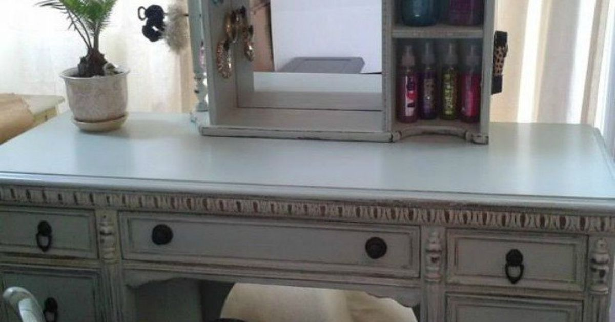 Things To Do With Old Dresser Drawers