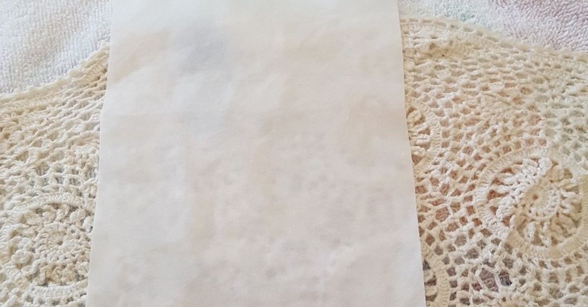 Removing Dye Bleeds Without Using Washing Machine Hometalk