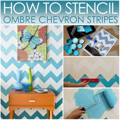 Diy Design Idea Box By The Palette Blog By Unfolded