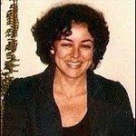 Hilda Marchesin