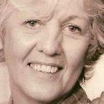 Kathy Jo Norman