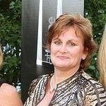 Sharon Bothwell