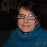 Lynn Marsh Pokorski