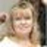 Kathy R