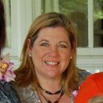 Lisa Lendermon