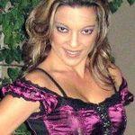 Lori Ulloa Dale
