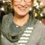 Diane H