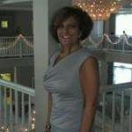 Cheryl Rivera