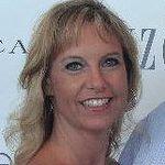 Tonya Miller Dean