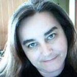 Donna Collum