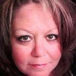 Julie Griner