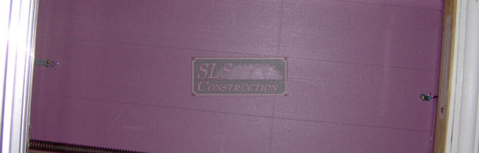 SLS Construction & Building Solutions LLC cover photo