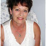 Cynthia O