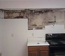 hey there i just found this site and happy to see real people talking about home, home maintenance repairs, how to, kitchen design, wall decor