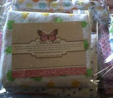 olivia s blankets crafting for a cause, crafts