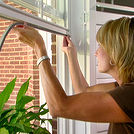 our leaks are sealed weatherproofing your home, home maintenance repairs, windows