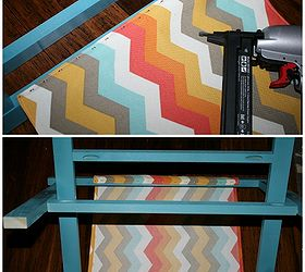 getting guest ready with a diy luggage rack bedroom ideas storage ideas - Luggage Racks For Bedrooms
