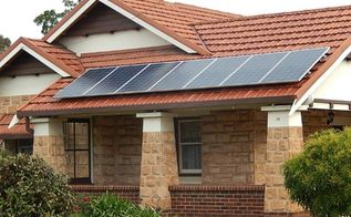 5 ways to make your home energy efficient in the summer, home maintenance repairs, lighting, 1 Windows and Doors