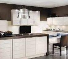kitchen cabinets, home decor, kitchen cabinets, kitchen design