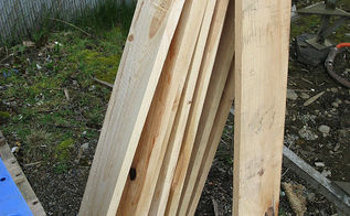 is pallet wood reclaimed lumber safe plus more safety tips, pallet projects, How to dismantle pallets It isn t easy Most nails are twisted and hard to remove but that isn t to say it s impossible A good crowbar and hammer can do quite nicely but I attempt to find loose wood when possible
