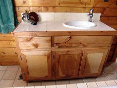 bathroom vanity ideas idea boxbeneath my heart   hometalk