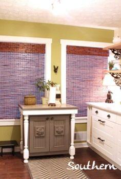 ikea kitchen renovation, home decor, home improvement, kitchen design, After