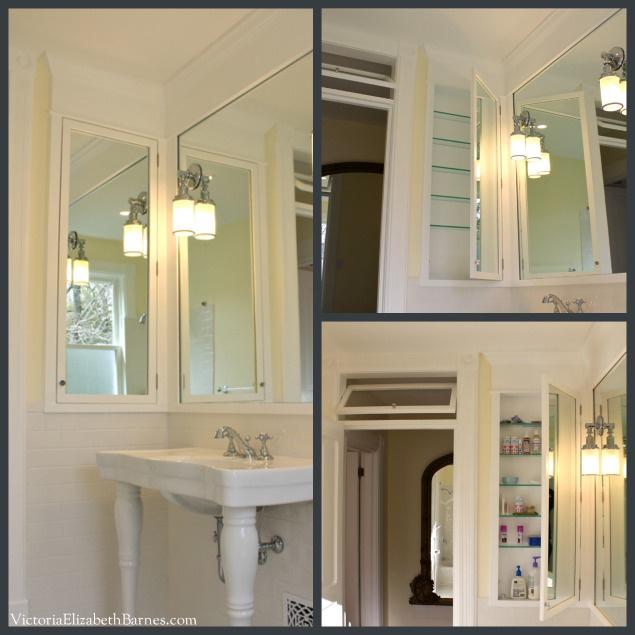 Bathroom Makeover Ideas Pictures amp Videos  HGTV