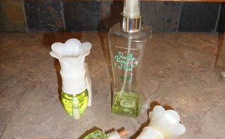 diy air freshener, cleaning tips