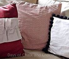 fall pillows, home decor, New fall pillows
